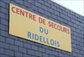 Image for Centre de Secours du RIDELLOIS