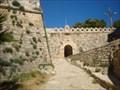 Image for Fortezza von Rethymno - Retymnon, Crete, Greece