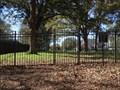 Image for Edgewood Cemetery - Edgewood, TX