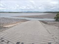 Image for Boat Ramp - Dunrock, QLD