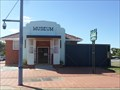 Image for Rockingham Museum - Western Australia