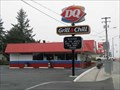 Image for Dairy Queen - Brookings, Oregon
