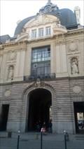Image for Palais du Commerce - Rennes, Centre