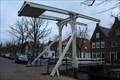 Image for RM: 14404 - Jansbrug - Edam
