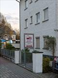 Image for Ev.-Freik. Gemeinde Frankfurt-Nordwest (BEFG) — Frankfurt am Main, Germany