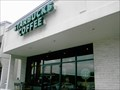 Image for SBUX Route 910 at Interstate 79, Wexford PA