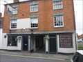 Image for Dog & Partridge, Bleachfield Street, Alcester, Warwickshire, England