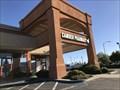 Image for Camden Pharmacy - San Jose, CA