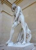 Image for Philopoemen -  Paris, France