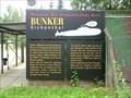 Image for Bunker 302