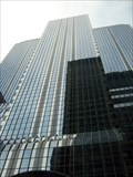 Image for Citigroup Center - Chicago, Illinois