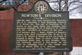 Image for Newton's Division - GHM 060-70 - Atlanta, GA