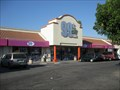 Image for 99 Cents Only - Ramona Blvd - Baldwin Park, CA