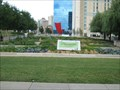 Image for Slow Food Garden - Indianapolis, IN