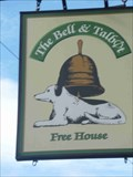 Image for The Bell & Talbot, Bridgnorth, Shropshire, England