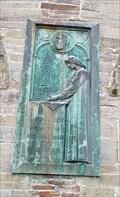 """Image for Mémorial """"Charles Licot"""" - Villers-la-Ville - Belgique"""