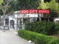 Image for Fog City Diner - San Francisco Edition (1995) - San Francisco, CA