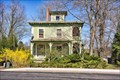 Image for Mortell House - Barre MA