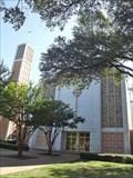 Image for First Presbyterian Church -  Wichita Falls, TX