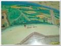 Image for Vous êtes ici - Vue panoramique depuis le château de Ponteves - Ponteves, Paca, France