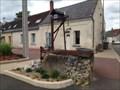 Image for Puits de Montlouis-sur-Loire (Centre Val de Loire, France)