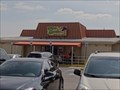 Image for Olive Garden - 315 coliseum Blvd.. W., Fort Wayne, IN