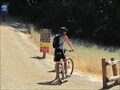 Image for Cora Older Trail - Cupertino, CA