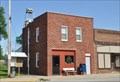 Image for Modale, Iowa 51556