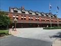 Image for Harrisburg Transportation Center - Harrisburg, PA