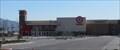 Image for Target - Fremont South - Fremont, CA