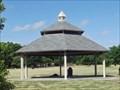 Image for Winston Patrick McGregor Park Gazebo - Cleburne, TX