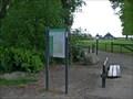 Image for 77 - Renswoude - NL - Fietsroutenetwerk Utrecht