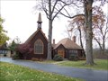 Image for St. James Episcopal Church
