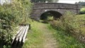 Image for Stone Bridge 60 Over The Macclesfield Canal - Congleton, UK