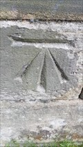 Image for Benchmark - St Michael - Shirley, Derbyshire
