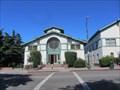 Image for College Avenue Presbyterian Church - Oakland, CA