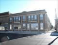 Image for South Milwaukee Fire Station - South Milwaukee, WI