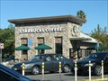 Image for Starbucks -  1195 Thousand Oaks Blvd  - Thousand Oaks, CA