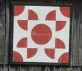 Image for Red Flower Petals - Jonesville, VA