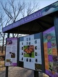 Image for Urquhart Butterfly Garden - Dundas, ON