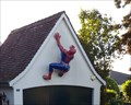 Image for Spider-Man - Allschwil, BL, Switzerland