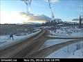 Image for Tumbler Ridge Webcam - Tumbler Ridge, BC