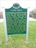 Image for Scenic Drive - North Muskegon, Michigan