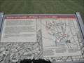 Image for Battle of Corinth Battery F - Corinth, MS