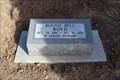 Image for 100 - Bonnie Bell Boyd - Fargo Cemetery - Fargo, TX