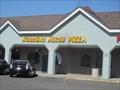 Image for Mountain Mike's Pizza - Sunol - Pleasanton, CA