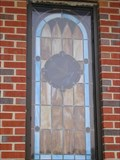 Image for The Dove - Dividing Ridge Baptist Church - Hixson, Tennessee