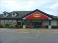Image for Denny's - Center Rd - Austinburg, OH