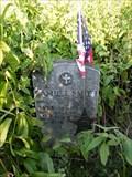 Image for Samuel Smith - Massachusetts Militia