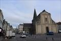 Image for Eglise Saint-Nicolas - Boulogne-sur-mer, France